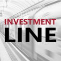 Investment line