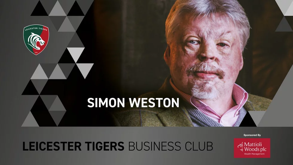 Leicester Tigers Business Club